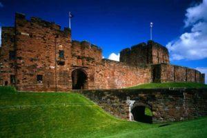 Carlisle-Castle-768x512