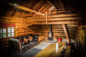 Shank-Wood-Cabin-Interior